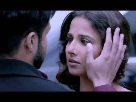 Hamari Adhuri Kahani Heart touching Dialogue