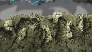 Gambar cover Naruto die and Sasuke become the 8th Hokage, Boruto revenge his death!