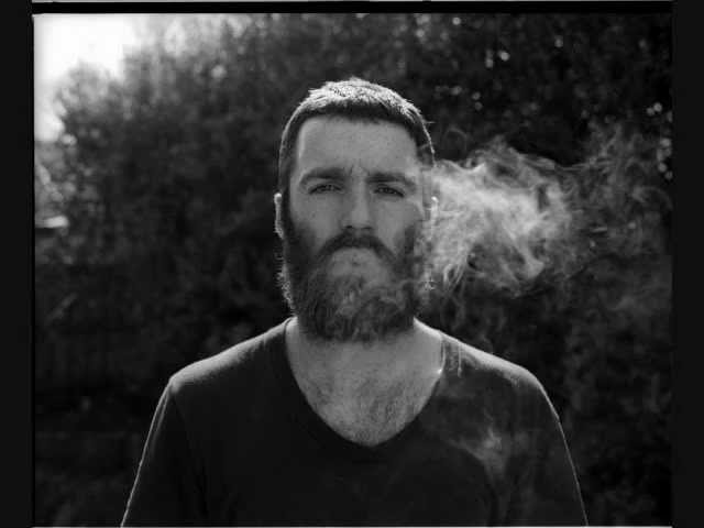 chet-faker-terms-and-conditions-everythingelsestaken