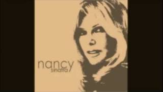 nancy sinatra - ain