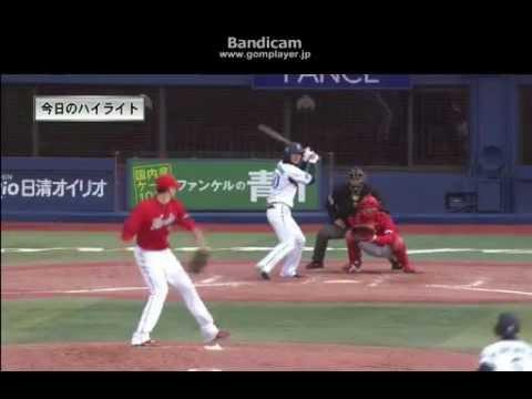 広島東洋カープ 2012年4月07日 ...
