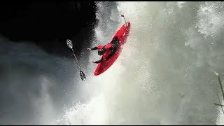 Popular Videos - Whitewater Kayaking