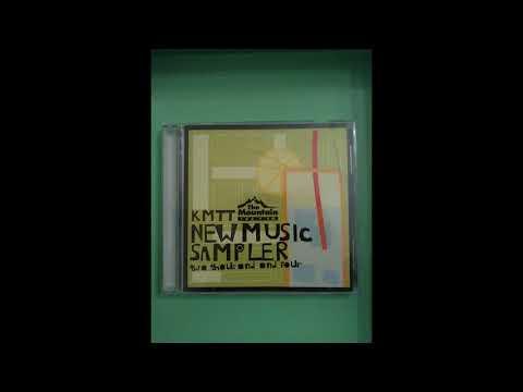 2004 - KMTT New Music Sampler 2004