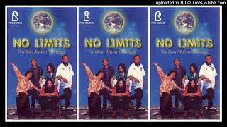 Download lagu No Limits  - Inikan Malam Minggu (1997) Full Album