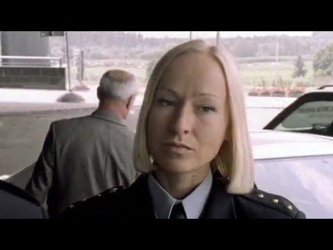 Кобра сериал 2001