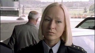 Кобра. Чёрная кровь, 2001, Россия-Эстония