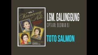 Video Lgm. GALUNGGUNG - Toto Salmon (Album Lagu Keroncong Asli Vol 7) download MP3, 3GP, MP4, WEBM, AVI, FLV Agustus 2018
