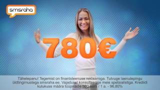 SMS raha(, 2013-10-14T06:33:17.000Z)
