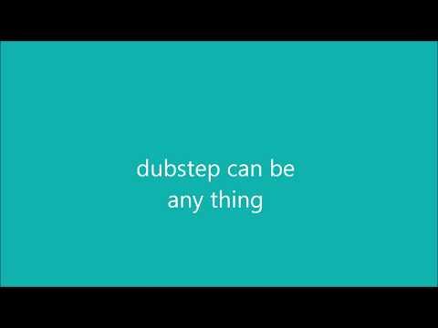 dubstep bullet train lyrics