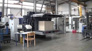Полиграфическое оборудование для типографии.Обзор,продажа,поставка,обслуживание,ремонт оборудования.(ООО
