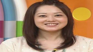 芸能・エンタメニュース全般 ・キムタクを誘った指原莉乃 、「恋チュン...