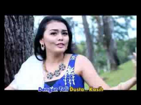 Dangdut Disco  Voc  Ovhi Firsty Acuh Tak Acuh