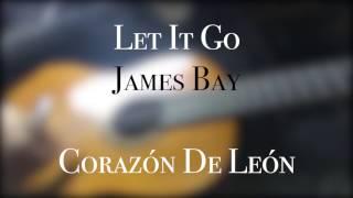 MiniCovers January 2017 [Corazón De León]