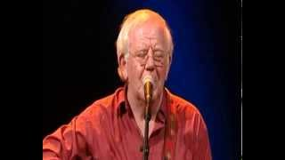 Dubliners-Dirty Old Town-Live-Lyrics