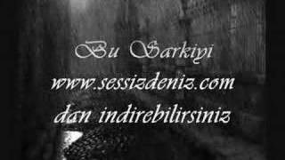 Frankeboris & Kivilcim - Gecenin Karasi Www.sessizdeniz.com