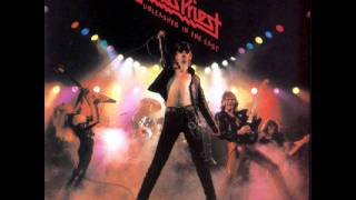 Judas Priest-The Green Manalishi(With The Two Pronged Crown)