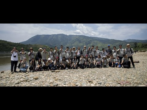 ECO TOURISM TRIP TO KACHIN STATE, MYANMAR (PART 2) By TOURISM MANAGEMENT CLASS, STAR ACADEMY