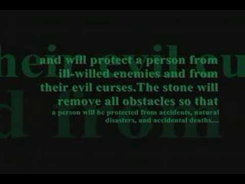 THE  SECRET OF TIBETAN DZI BEADS