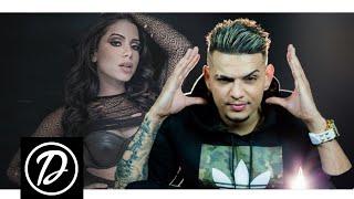 Mc Wm Senta Tipo Anitta Downtown Da Fuleragem DJ Gege e DJ Will O Cria Lan amento 2018.mp3