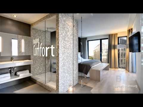 Barceló Hotels & Resorts - Corporate Video