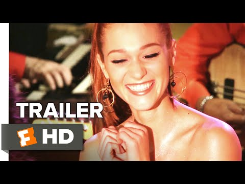 Paradise Club Trailer #1 (2017) | Movieclips Indie