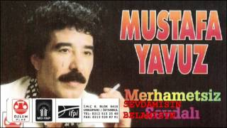 Video Mustafa Yavuz    -       SEVDAMISIN BELAMISIN download MP3, 3GP, MP4, WEBM, AVI, FLV September 2018