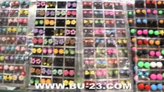 видео интернет магазин бижутерии