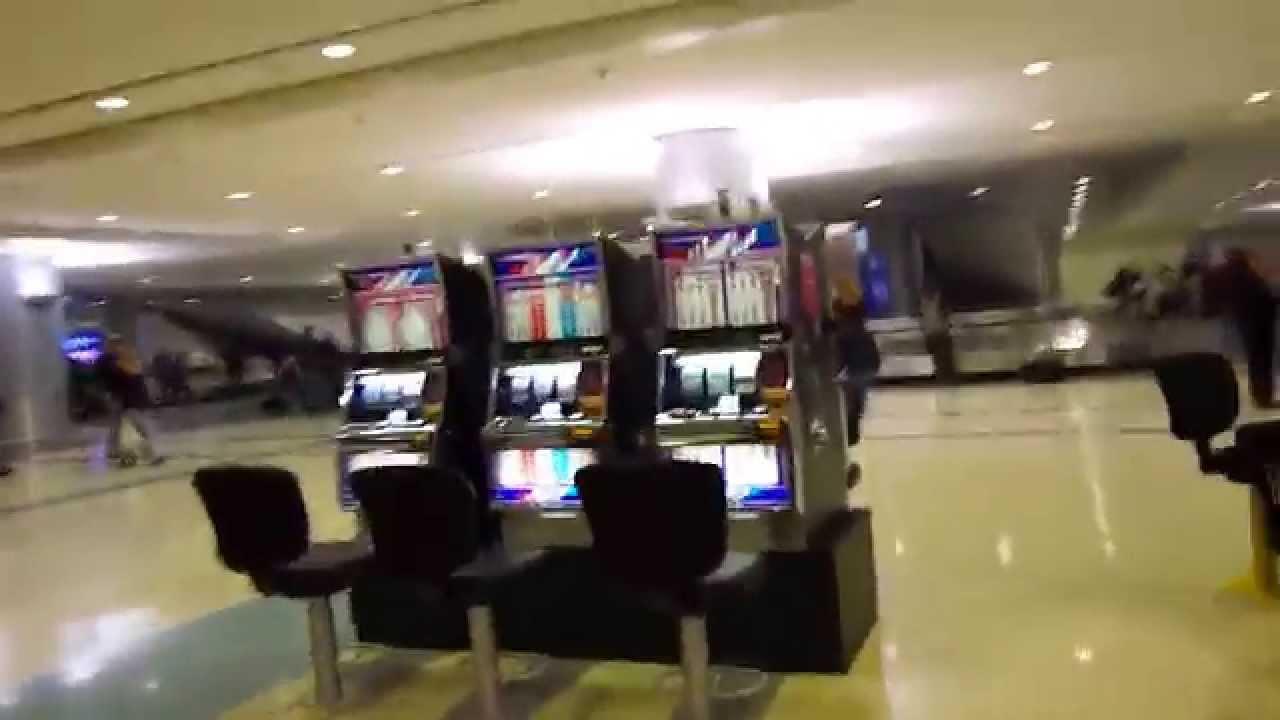 Игровые Автоматы Покер  Карты отложил и куш в слоте Леди Шарм заслужил