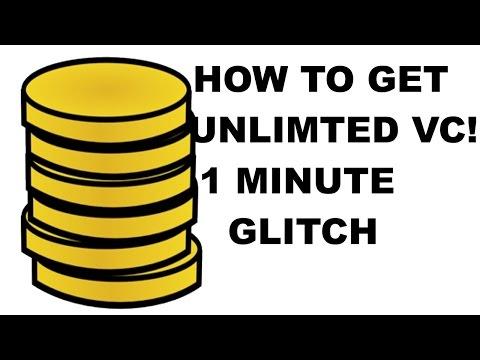 download Eine Methode für die