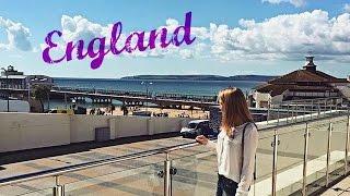 Англия ◆ Программа обмена(Почему я в Англии и что такое Программа обмена вы узнаете в этом видео! Теперь у меня наконец-то есть нормал..., 2015-09-02T18:44:00.000Z)