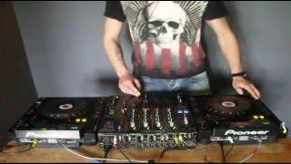 DJ DARDE VIXA MINI VIDEO MIX(free mp3 download)