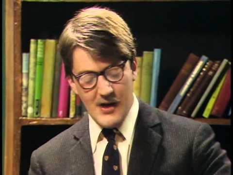 A Bit of Fry and Laurie: Series 1, Episode 1 (Full)