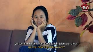 Satu Hati Dua Cinta (Film Pendek Lucu Boyolali) | Sambel Korek MP3