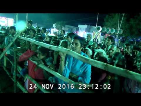 Ayyappa Homagundam-gangavaram - 3