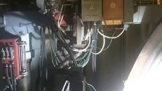 видео Реферат: Технология автоматической сварки под флюсом