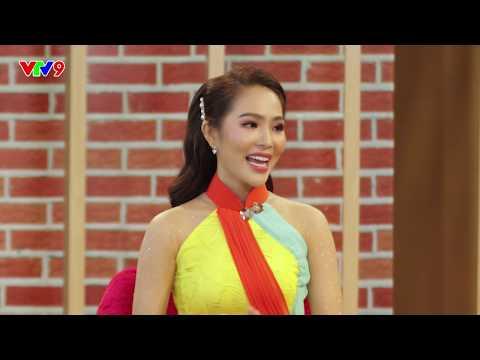 """Top 5 Hoa hậu biển Việt Nam từng """"mắc nợ"""" 5 môn, sau khi thi hoa hậu phải """"cắm đầu học trả nợ"""""""