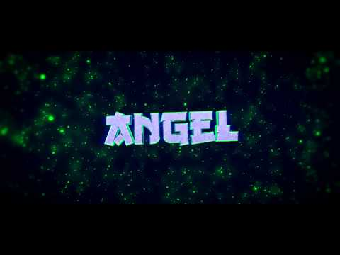 Intro for Angel // by Henkrum