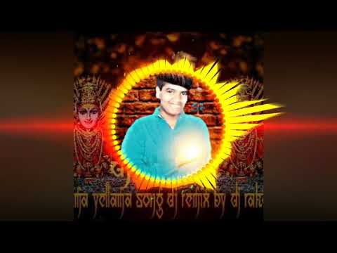 Dj rakesh new mix bonalu special amma yellaama song