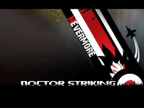 DoctoR STRIKING   White Eagle Original Mix