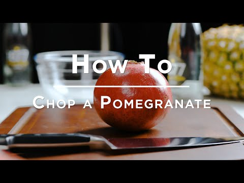 h-e-b-back-to-basics:-how-to-chop-a-pomegranate