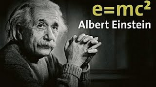 The extra ordinary Genius of Albert Einstein - Extraodinary People HD Full Documentary