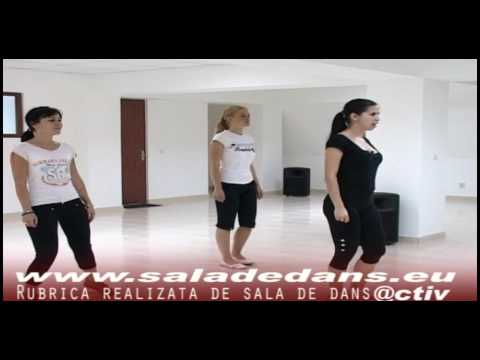 ROMANA SPANIOLA curs de limba 100 lectii from YouTube · Duration:  6 hours 39 minutes 36 seconds
