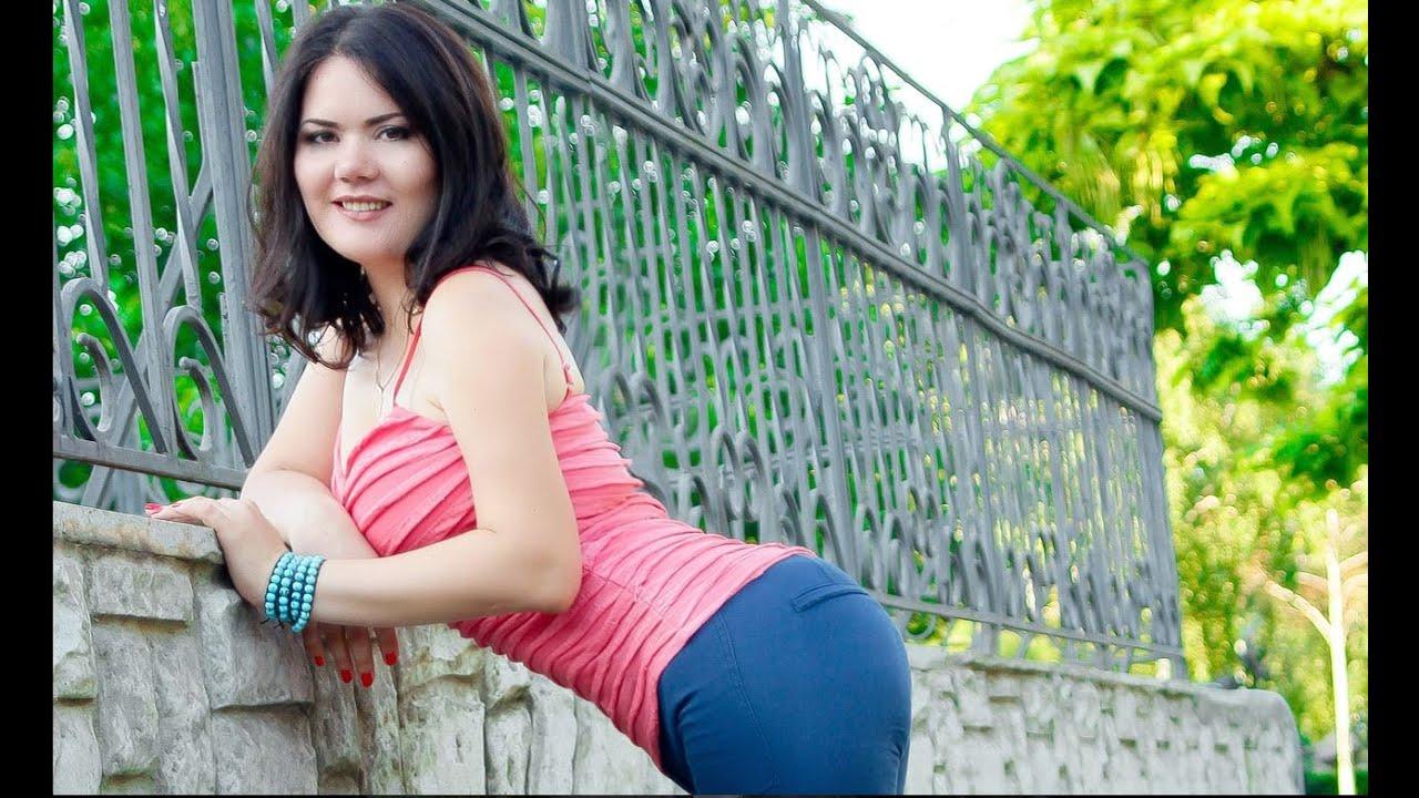 Videos love russian girls