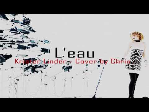 L'Eau N°5 - Chanel - Krister Linder [Cover by Chris .]