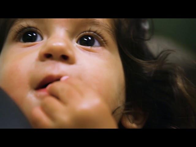 Fernando A Ferrer, MD, discusses pediatric urology