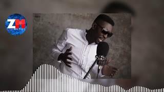 LATEST ZAMBIAN VIDEOS