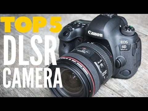 best-dslr-camera-for-photography-and-video-in-2019--2020-|-top-5-best-digital-camera-(available)