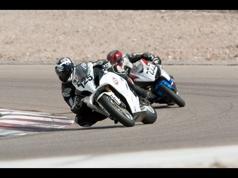 190+ mph Auto Club Speedway - Ontario California - William Hogan Rippin it - Racers Edge and Maximon