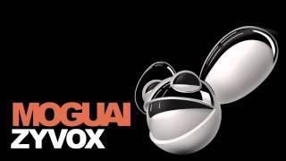 Moguai - zyvox