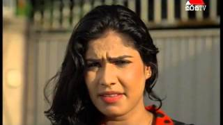 Uthum Pathum Sirasa TV 22nd April 2016 Thumbnail